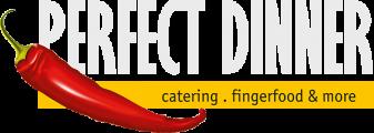perfectdinner_logo